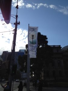 City banners 1