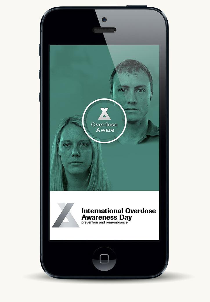iod-app